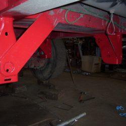 1763-hangers-008